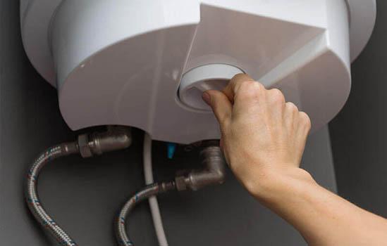 boiler service portsmouth