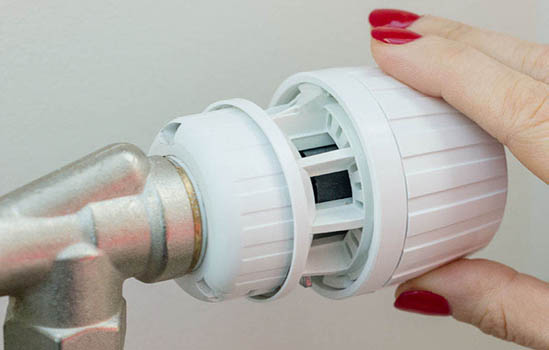 central heating specialists portsmouth