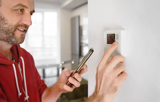central heating specialists southampton