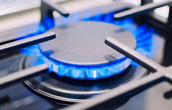 llgsc coronavirus covid 19 gas safe