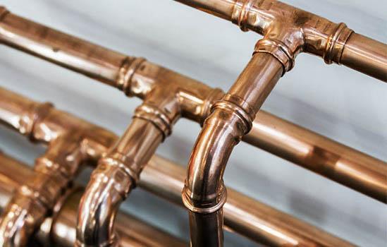 plumber southampton expert plumbing
