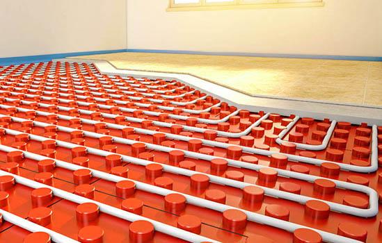 underfloor heating southampton portsmouth