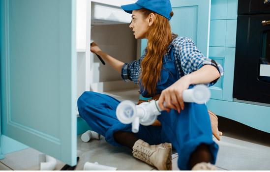 best plumber in southampton 02