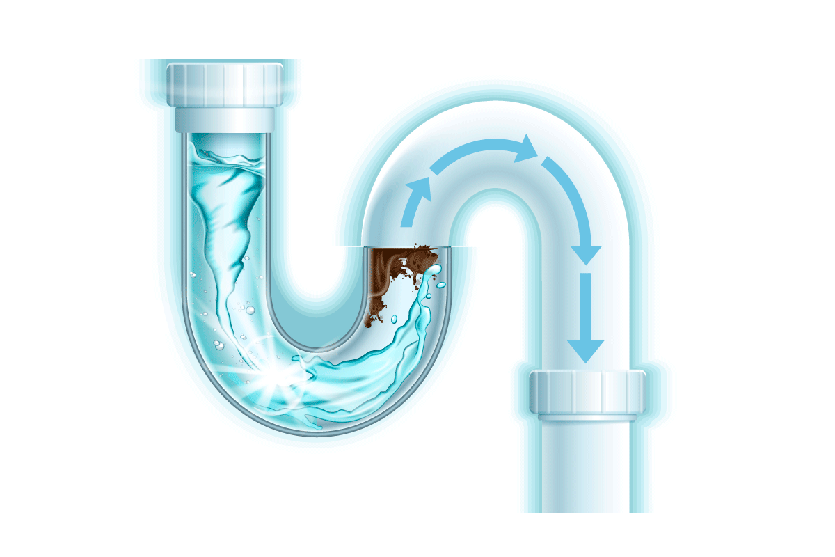 power flush service for central heating hampshire