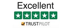 Harrison Heating reviews on TrustPilot