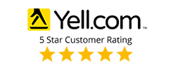 Harrison Heating reviews on Yell